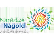 2012 Landesgartenschau Nagold