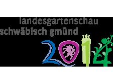 2014 Landesgartenschau Schwäbisch Gmünd