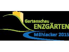 2015 Gartenschau Mühlacker