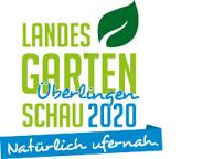 2020 Landesgartenschau Überlingen