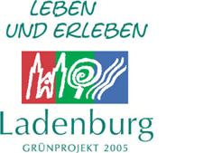 2005 Grünprojekt Ladenburg