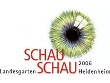 2006 Landesgartenschau Heidenheim