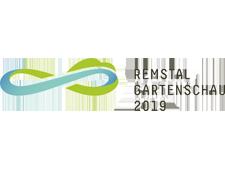 2019 Gartenschau Remstal